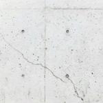 外壁塗装による補修と修理はどんな感じに施工されるの?
