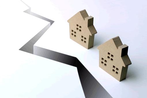 地震保険はこう選ぶ!必要性と加入方法は?火災保険で入る?