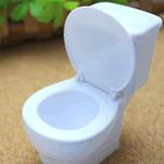 トイレのリフォームの費用と相場は?便器交換から人気の工事事例まで